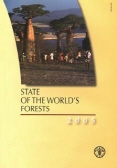 State of the World's Forests 2005 (SOFO)