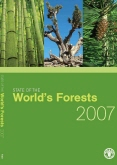 State of the World's Forests 2007 (SOFO)