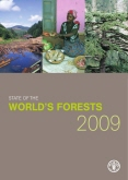 State of the World's Forests 2009 (SOFO)