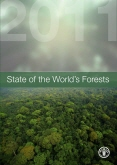 State of the World's Forests 2011 (SOFO)