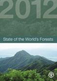 State of the World's Forests 2012 (SOFO)