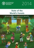 State of the World's Forests 2014 (SOFO)